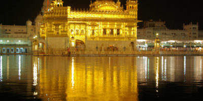 Golden-Temple-1833128 (1)