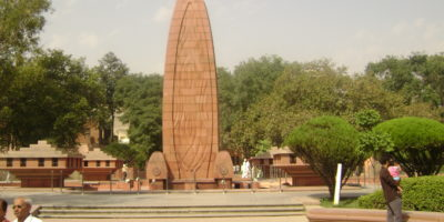 Jallianwala_Bagh_Memorial